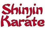 Shinjin Karate