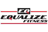 EQUALIZE FITNESS