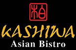 Kashiwa Asian Bistro