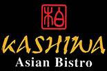 Kashiwa Asian Bistro