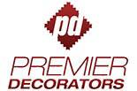 PREMIER DECORATORS