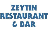 ZEYTIN RESTAURANT & BAR