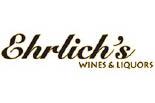 EHRLICH'S WINES & LIQUORS