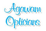 AGAWAM OPTICIANS
