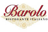 BAROLO RISTORANTE ITALIANO