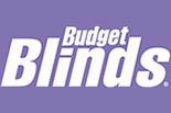 BUDGET BLINDS / SAN MARCOS