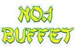 NO. 1 BUFFET