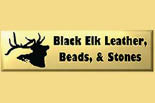 Black Elk Leather