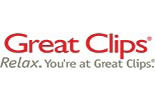 GREAT CLIPS FOR HAIR