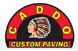 Caddo Construction, Llc