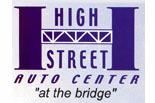 High Street Auto Center