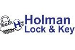 Holman Lock & Key