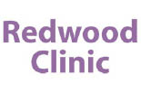Redwood Clinic
