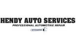 HENDY AUTO SERVICES