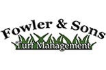 Fowler & Sons, Inc.