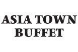 ASIA TOWN BUFFET