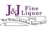 J & J FINE LIQUORS