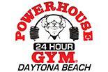 Powerhouse Gym Daytona Beach