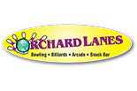 ORCHARD BOWLING LANES