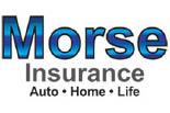 MORSE INSURANCE AGENCY AUTO, HOME, LIFE