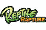 REPTILE RAPTURE