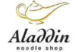 Aladdin Noodle Shop