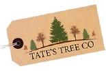 Tate's Tree Company