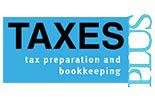 Taxes Plus