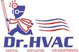DR. HVAC