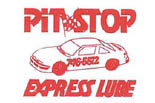 Pit Stop Express Lube