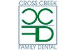 Cross Creek Family Dental