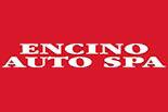 ENCINO AUTO SPA #1