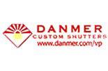 DANMER CUSTOM SHUTTERS
