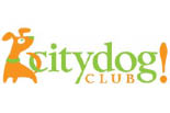 CITYDOG! CLUB - DALLAS