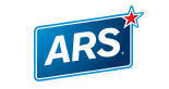 ARS Boston Heating & Air Conditioning