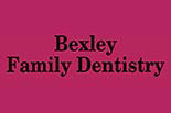 Bexley Family Dentistry