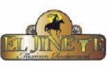 El Jinete Mexican Restaurant