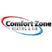 Comfort Zone Heating & Ac