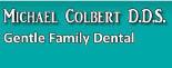 Dr. Michael Colbert, D.D.S.