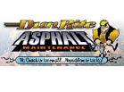 DunRite Asphalt