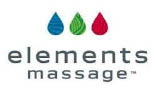 Elements Massage - Nutley