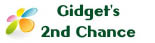 Gidget's 2Nd Chance