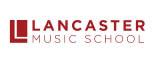 Lancaster Music School