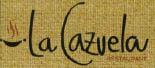 La Cazuela