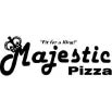 Majestic Pizza - White Bear Township