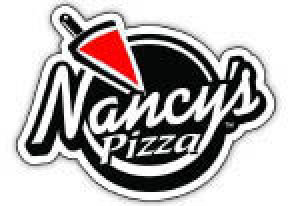 Nancy's Pizza