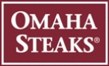 Click to Learn More about Omaha Steaks