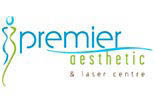 Premier Aesthetic & Laser Center