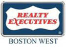Kathy Foran - Realty Executives