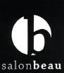 Salon Beau